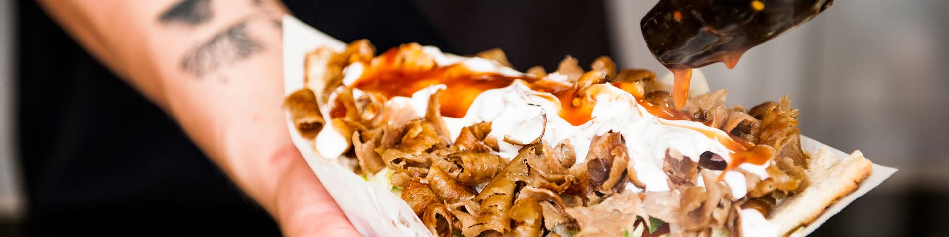 Kebab-slider1